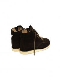 The Gorilla Shoe USA ankle boots price