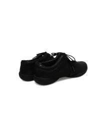 Scarpa Trippen Cream colore nero prezzo