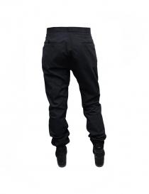 Pantalone Carol Christian Poell colore nero prezzo
