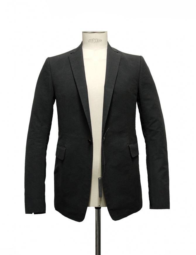 Carol Christian Poell jacket GM2576-CORAW mens suit jackets online shopping