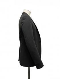 Carol Christian Poell jacket