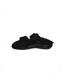 Sandalo Trippen Eve
