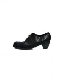 Guidi 4002 leather shoes buy online