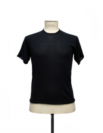 Mens t shirts online: Label Under Construction Knitee t-shirt