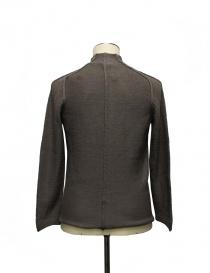 Label Under Construction Worker jacket buy online