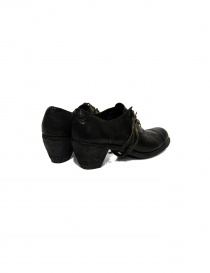 Guidi 4002 leather shoes price