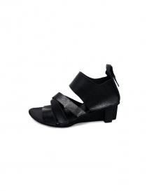 Sandalo Trippen Tough