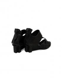 Sandalo Trippen Tough prezzo