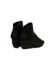 Trippen Seagull ankle boots buy online