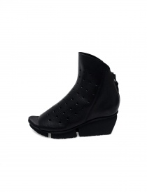 Trippen Seagull ankle boots price