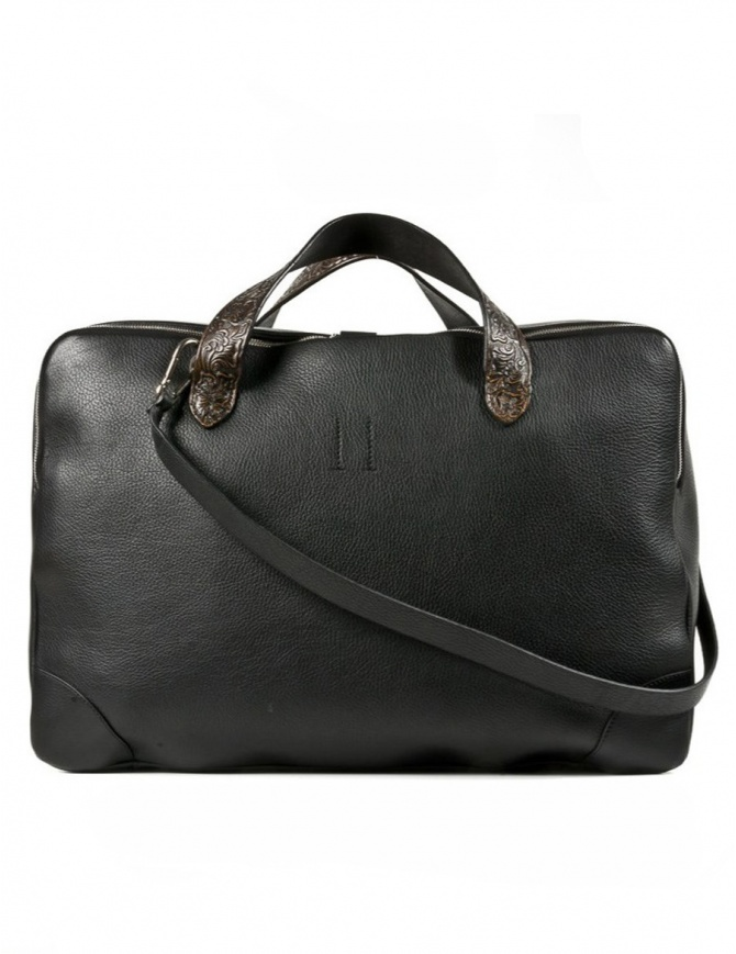 Golden Goose Equipage bag G24U702.C5 bags online shopping