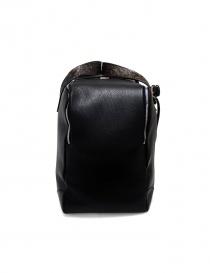 Golden Goose Equipage bag buy online