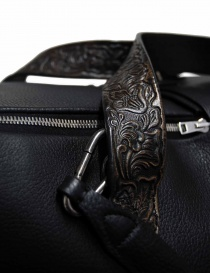 Golden Goose Equipage bag price