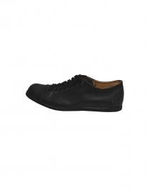 Sneaker Sak in pelle acquista online