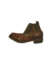 Stivaletto Guidi E98 acquista online