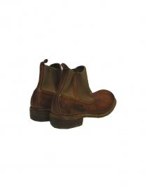 Guidi E98 ankle boots price
