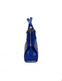 Desa 1972 blue bag bags buy online