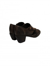 Guidi Z8W sandals buy online