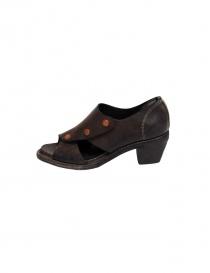 Sandalo Z8W Guidi prezzo