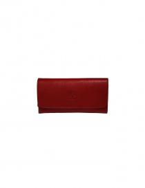 Il Bisonte wallet C0856 P 245 order online