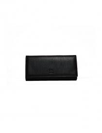 Il Bisonte wallet C0664 P 153N order online