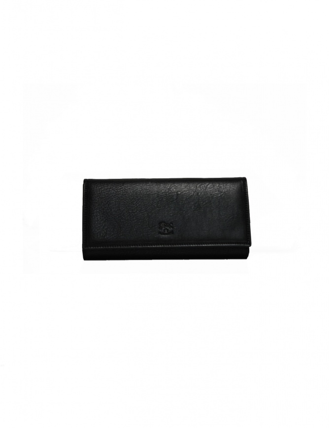 Il Bisonte wallet C0664 P 153N wallets online shopping