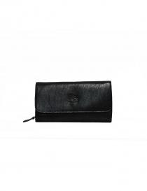 Il Bisonte wallet C0856 P 153N order online