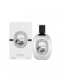 Diptyque Eau de toilette Philosykos 50ML buy online
