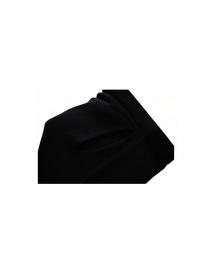 Label Under Construction Pocket Trapezium trousers mens trousers buy online