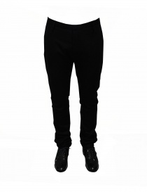 Label Under Construction Tailored Tuxedo trousers online