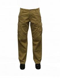 Pantalone Orslow 005260 POCKE order online