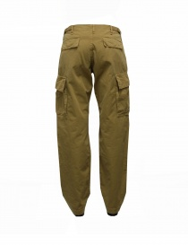 Orslow trousers