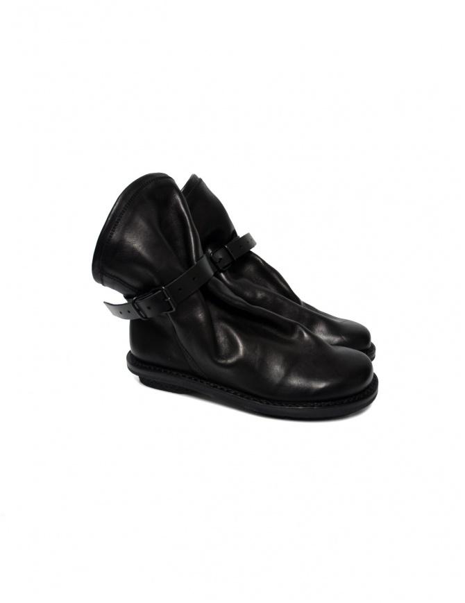 Stivaletto Trippen Bomb Ka BOMB KA F WA calzature donna online shopping