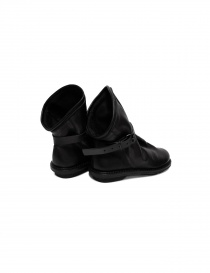 Trippen Bomb Ka ankle boots price
