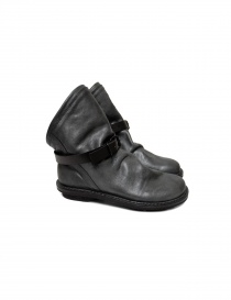 Trippen Bomb Dev ankle boots online