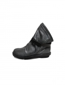 Trippen Bomb Dev ankle boots price