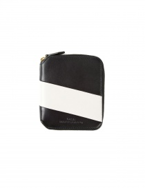 Desa 1972 wallet DP3878-4SLG6