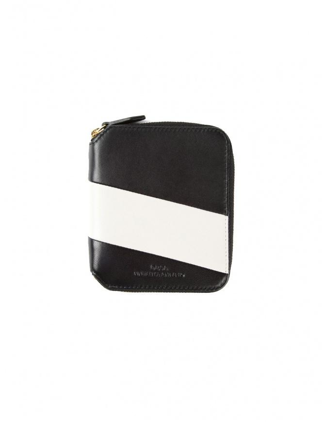 Desa 1972 wallet DP3878-4SLG6 wallets online shopping
