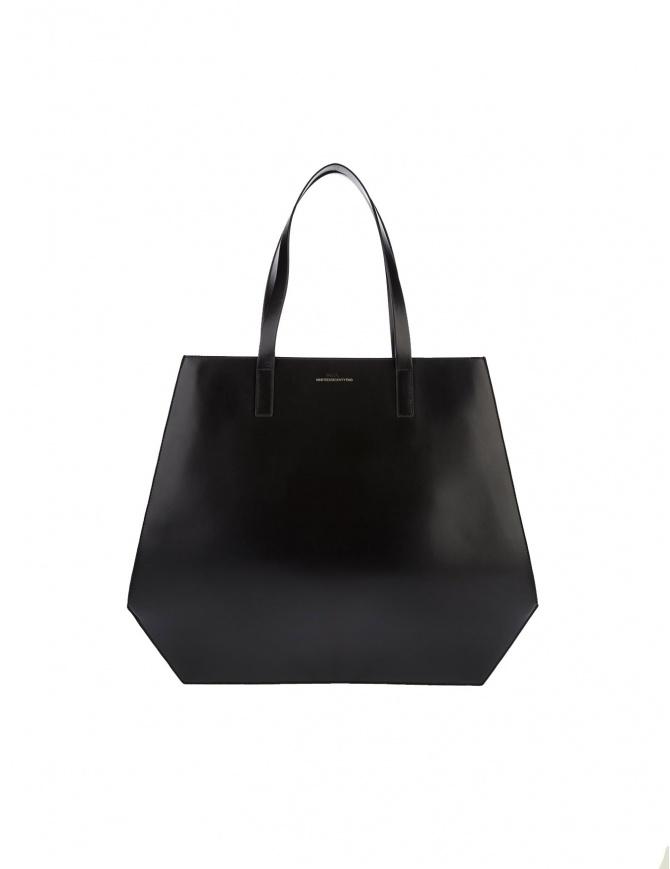 Desa 1972 N-Six bag DE-8741-N6M1 bags online shopping