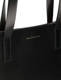 Desa 1972 N-Six bag buy online