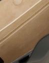 Desa 1972 N-Six bag DE-8741-N6M1 price
