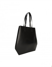 Desa 1972 N-Six bag bags buy online