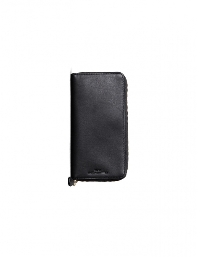 Desa 1972 wallet DP3821-3SLG1 wallets online shopping
