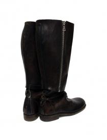 Guidi 111 boots price