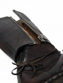 Guidi 111 boots mens shoes price