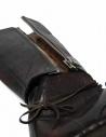 Stivale Guidi 111 prezzo 111-NOR-LEATshop online