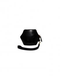 Portafoglio Desa 1972 colore nero acquista online