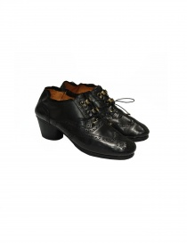 Munoz Vrandecic Classic Pointed shoes online