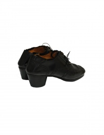 Munoz Vrandecic Classic Pointed shoes price