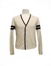Cardigan Cy Choi CA47K20AIV00 order online